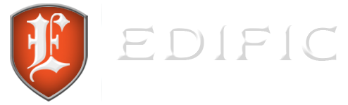 Edific International